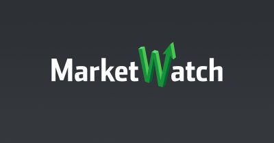 Market Watch expllains the benefits of Addison virtual caregiver